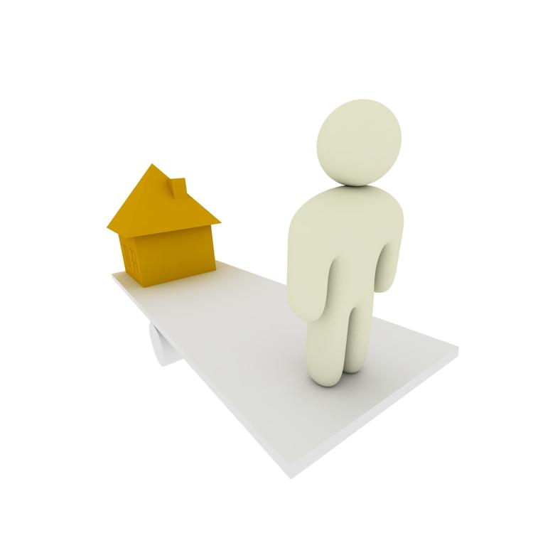 kredyt_mieszkaniowy