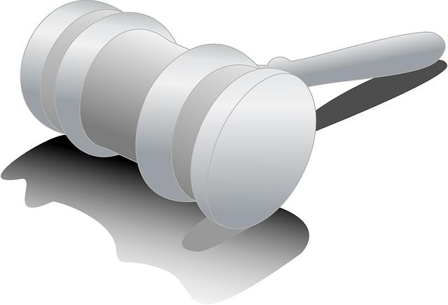 Egzekucja prawa administracyjnego