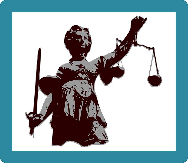 Jak traktować prawo administracyjne?
