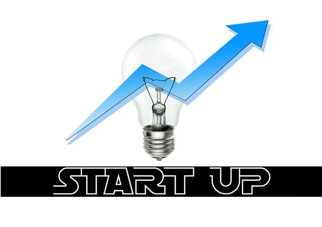 Przetargi dla przedsiębiorców
