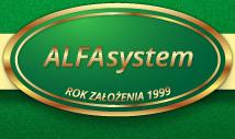 ALFAsystem doradztwo podatkowe