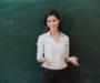 kurs językowy dla firm